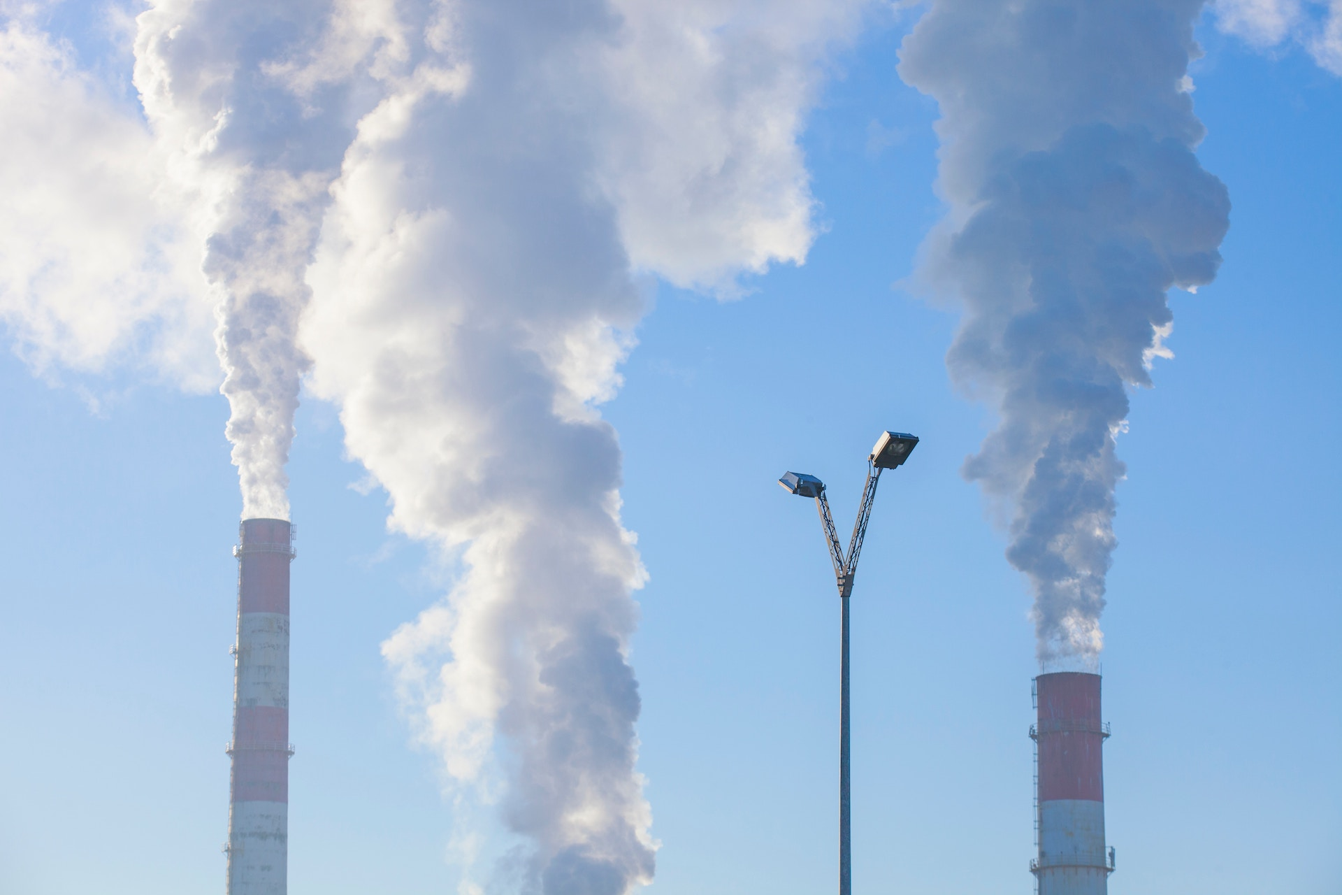 Réchauffement climatique: Où en est-on ?