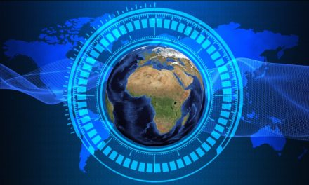 La mondialisation : avantages et inconvéniants