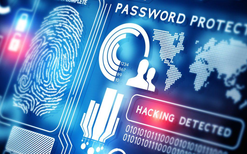 Expert Line : un des leaders en France en cybersécurité