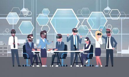 Quelles applications pour la réalité virtuelle en entreprise ?