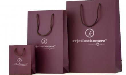 Les sacs publicitaires : opportunité ou perte de temps ?