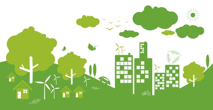 Qu'est-ce que l'efficacité énergétique et à quoi ça sert ?