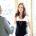Évolution professionnelle : comment réussir son entretien ?