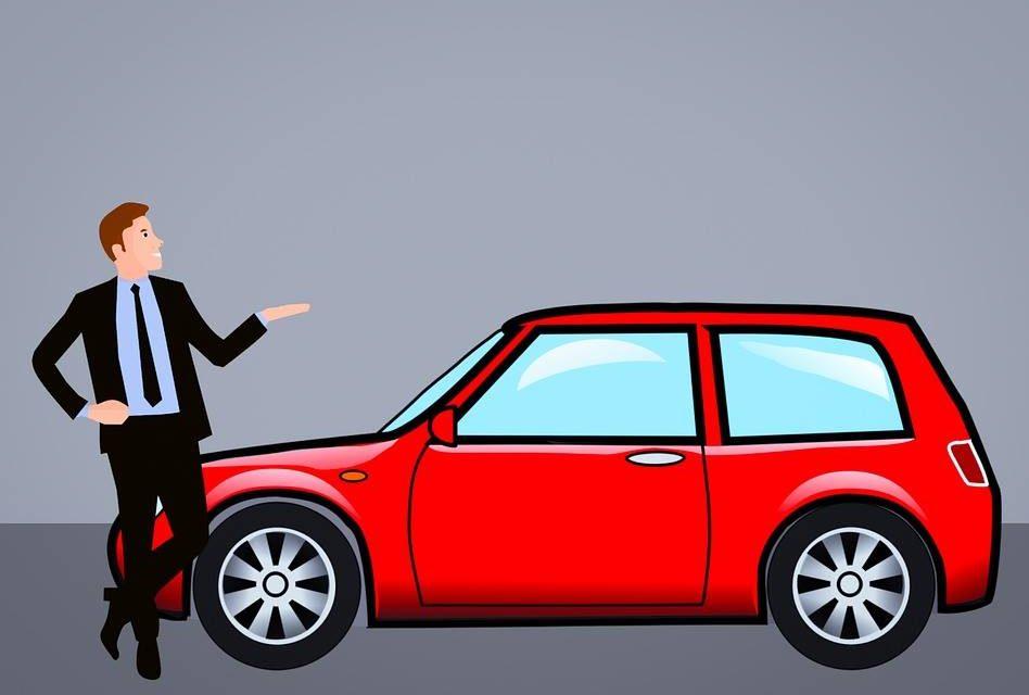 Prêt de financement pour voiture d'occasion : une offre souple et avantageuse