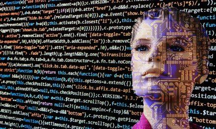 Intelligence artificielle pour le secteur bancaire