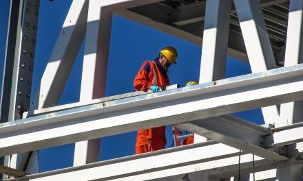 Comment se protéger des risques professionnels ?