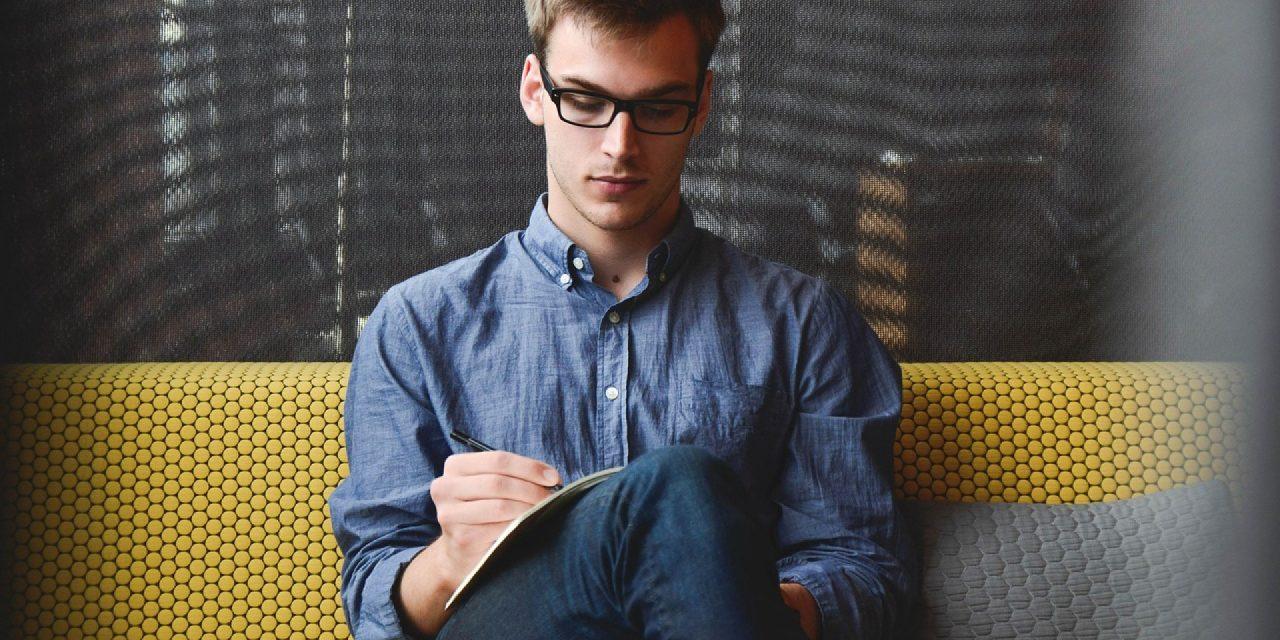 Pourquoi proposer une mutuelle d'entreprise de qualité à vos salariés ?
