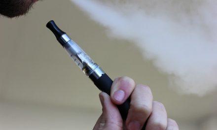 Votre première cigarette électronique : comment la choisir ?