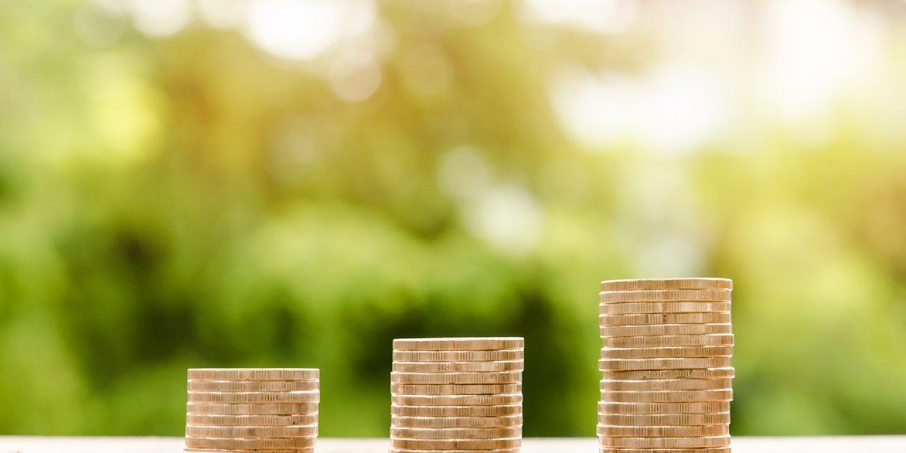 Pourquoi réaliser un rachat de crédits ?