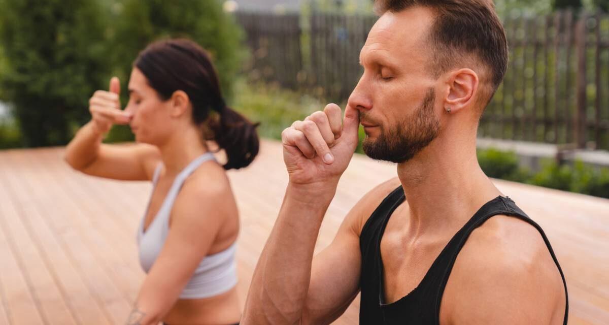 Sport : zoom sur la préparation mentale