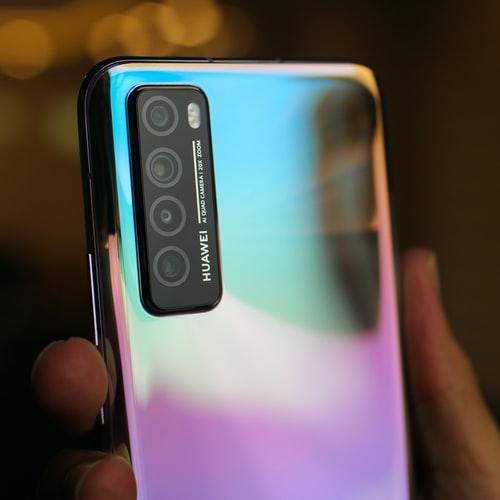 Harmony OS : le nouveau système d'exploitation de Huawei