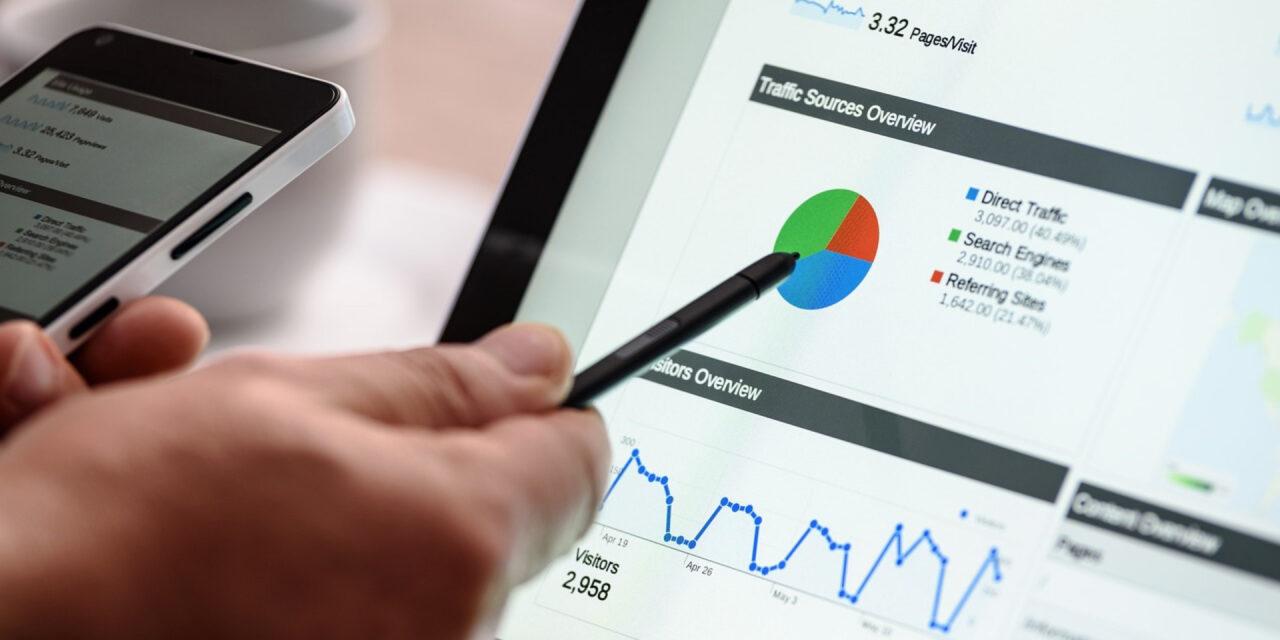 Utiliser des publicités avec Google Ads pour booster votre business
